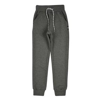 spodnie chłopięce SLIM