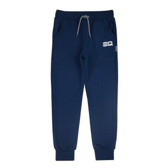 spodnie dresowe młodzieżowe - GT-7616