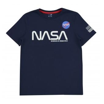 koszulka chłopięca - GT-7658