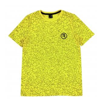 koszulka młodzieżowa - GT-7364