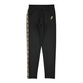 spodnie - A-9021
