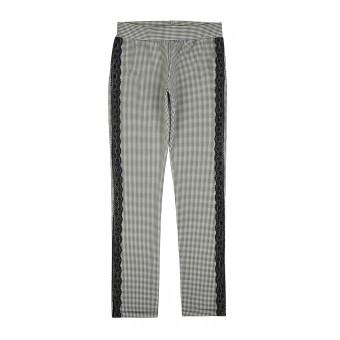 spodnie - A-8363
