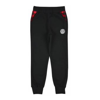 spodnie dresowe chłopięce - GT-7682