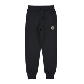 spodnie dresowe chłopięce - GT-7687