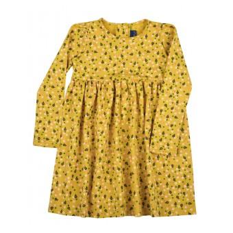 cienka sukienka