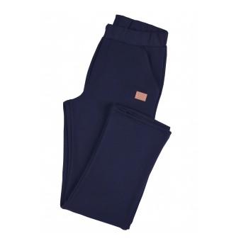 spodnie dresowe męskie - GT-7145