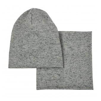 komplet komin + czapka