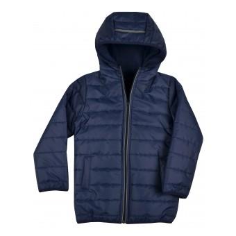zimowa kurtka chłopięca - GT-7713