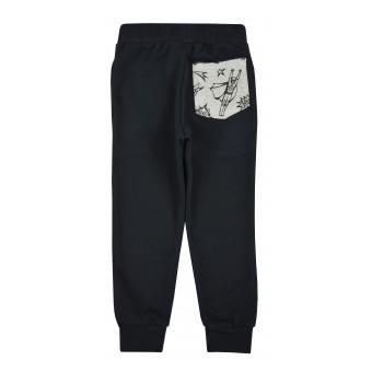 spodnie dresowe chłopięce - GT-7717