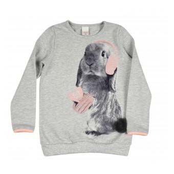 sweterek - A-9072