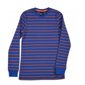 ciepła bluza chłopięca - GT-4101