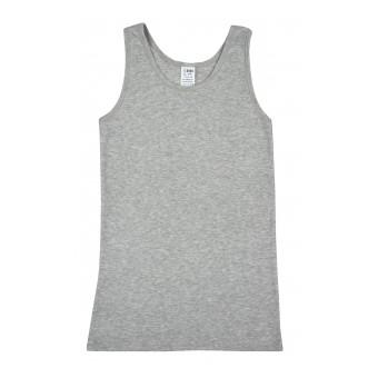 koszulka chłopięca - A-7613
