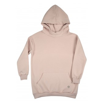 ciepła bluza - A-9068