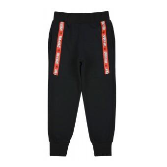 spodnie dresowe chłopięce - GT-7734