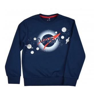 dresowa bluza chłopięca - GT-7742