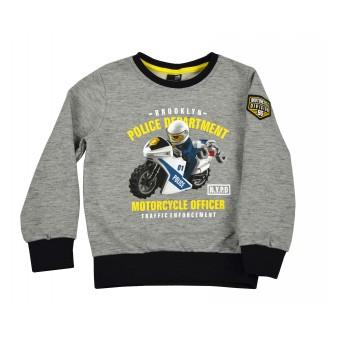 bluza chłopięca - GT-7744