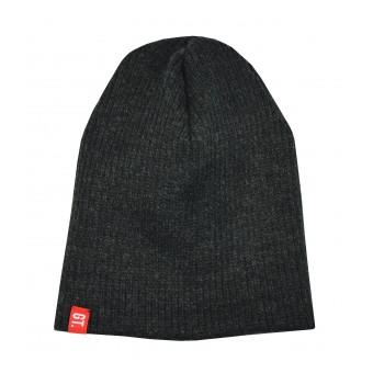 zimowa czapka chłopięca - GTW-7731
