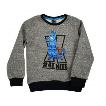bluza chłopięca - GT-7767