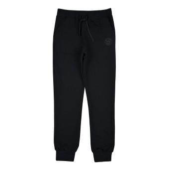 spodnie dresowe męskie - GT-7776