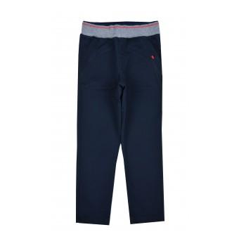 spodnie chłopięce z miękkiej tkaniny - GT-7769
