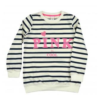 bluza dziewczęca - A-9015