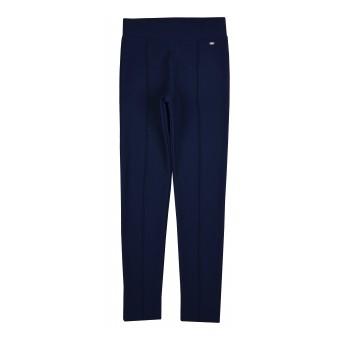 ciepłe spodnie
