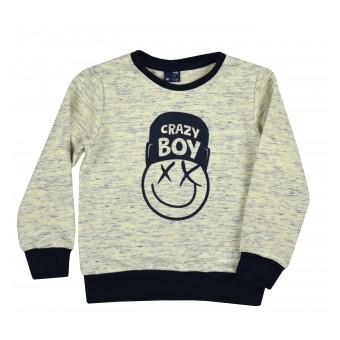 bluza chłopięca - GT-7814