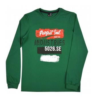 bluzka mlodzieżowa - GT-7827