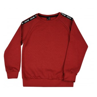 bluza chłopięca - GT-7833