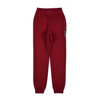 ciepłe spodnie chłopięce