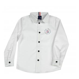 koszula chłopięca - GT-7835