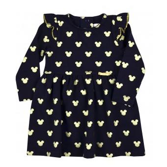 sukieneczka dziewczęca - A-9137