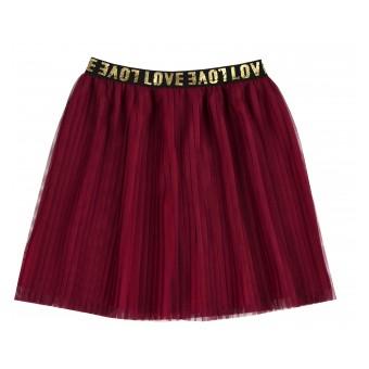 spódnica dziewczęca - A-9147