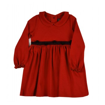 sukieneczka dziewczęca - A-9157