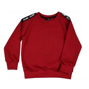 bluza chłopięca - GT-7832
