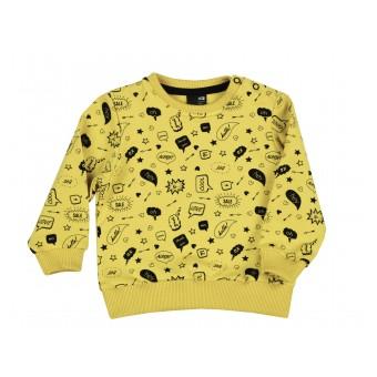 bluza chłopięca - GT-7840