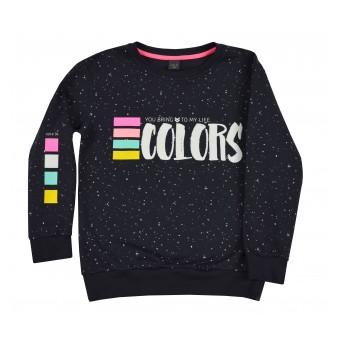 bluza dziewczęca - A-9026