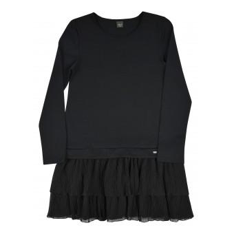 sukienka - A-9170