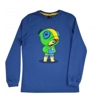 bluzka chłopięca - GT-7846
