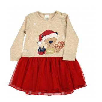 sukieneczka dziewczęca - A-9145