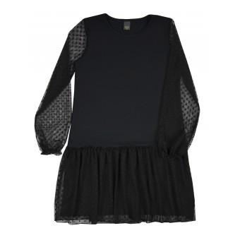 sukienka - A-9175