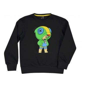 bluza chłopięca - GT-7858