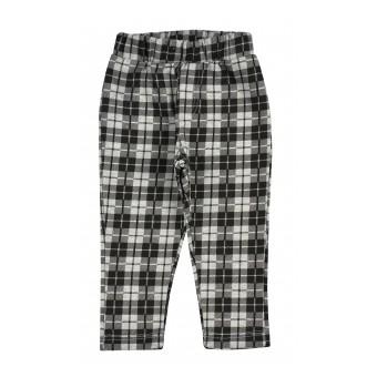 eleganckie spodnie chłopięce SLIM - GT-7853