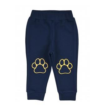 spodnie dresowe chłopięce - GT-7863
