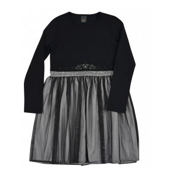 sukienka dziewczęca - A-9193