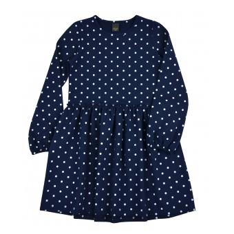 sukienka dziewczęca - A-9194