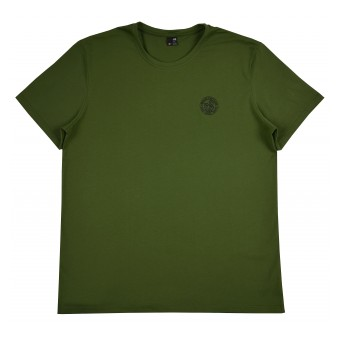 koszulka męska- poszerzony obwód - GT-7874