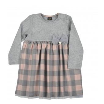 sukieneczka dziewczęca - A-9143