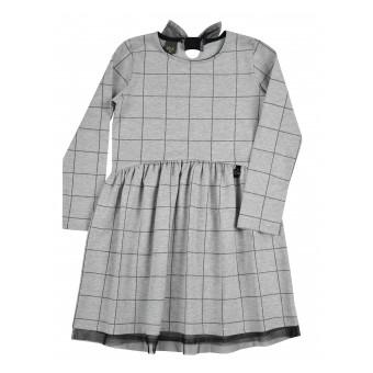 sukieneczka dziewczęca - A-9204