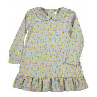 sukieneczka dziewczęca - A-9218